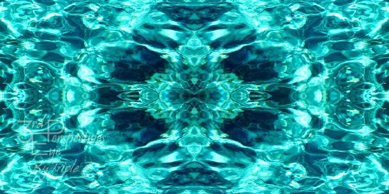 Liquify Aqua
