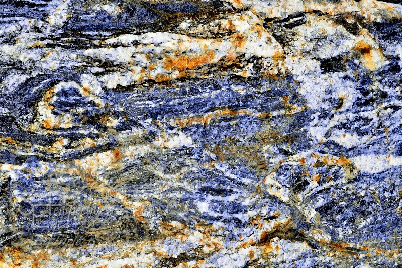 Mineral Magnificence