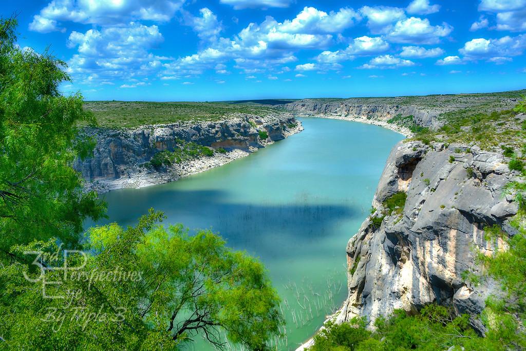 Southwest at It's Best - Southwest Texas, USA