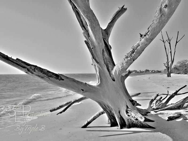 Lover's Key Beach, Florida - USA