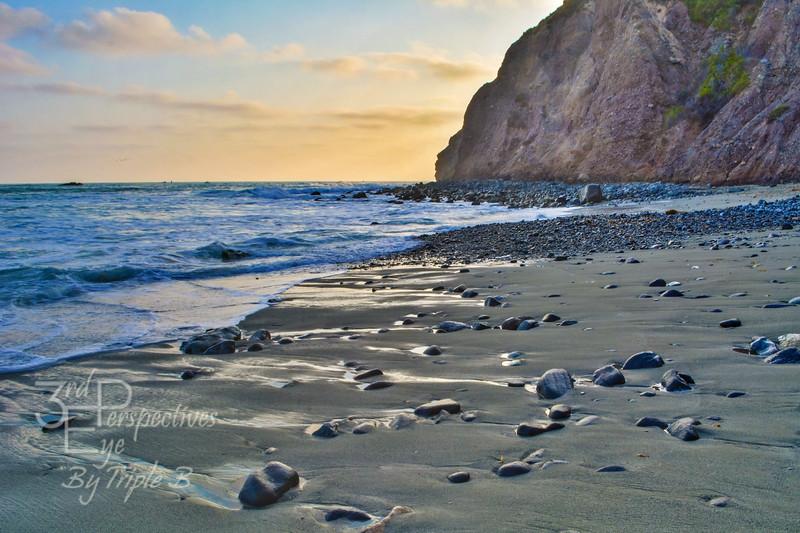 Happy Place - Dana Point, California - USA