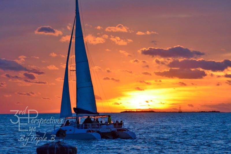 Key West Magic - Key West, Florida - USA