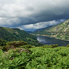 Thirlmere & Blencathra