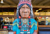 Rock Springs Indian, Rock Springs AZ (4 February 2015)