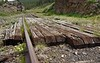 Rustic to Rails