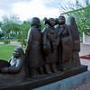 Phoenix - Native American Museum