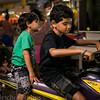 Redondo Arcade