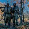 Viet Nam Memorial