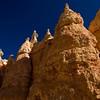 Bryce Canyon, Utah-5