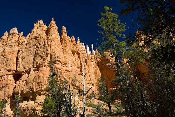 Bryce Canyon, Utah-4