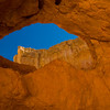 Bryce Canyon, Utah-2