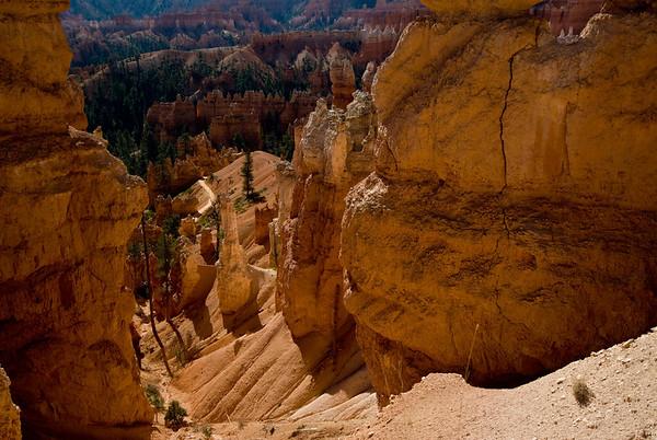 Bryce Canyon, Utah-9