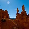 Bryce Canyon, Utah-7