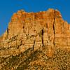 Zion Natl Park - Utah-1