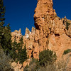 Bryce Canyon, Utah-3