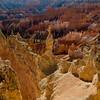 Bryce Canyon, Utah-10
