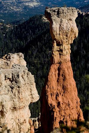 Bryce Canyon, Utah-11