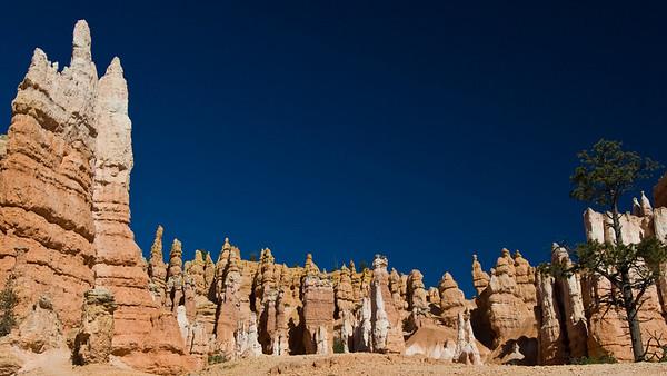 Bryce Canyon, Utah-6