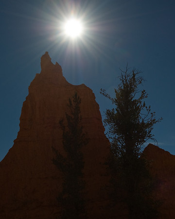 Bryce Canyon, Utah-8
