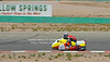 Sidecar Races
