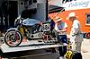 Norton 500cc