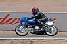 #423 the Blue Bultaco