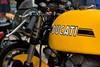La Ducati Days - 2009
