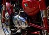 La Ducati Days 2011 - Motobi
