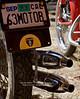 La Ducati Days 2011- Motobi