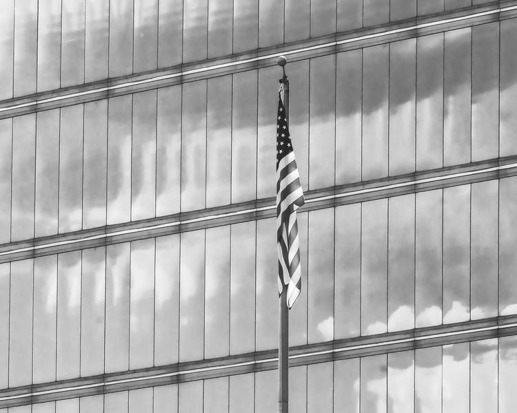 Captured September 11, 2018