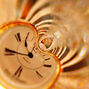 Tick Tock Time Goes On