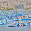 Laughlin Bullhead regatta 2016