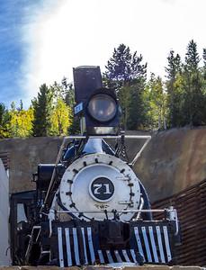 Colorado 2 (88)