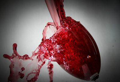 Wine 037