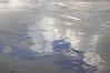 Sand Mirror - Feb'15  /  Sand