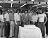 1,000th processor ship, July 1980.