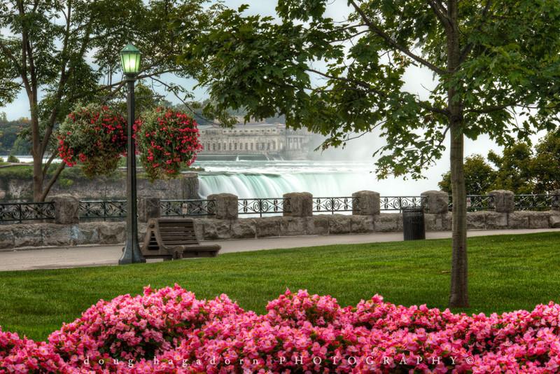 Niagara Falls (#0103)
