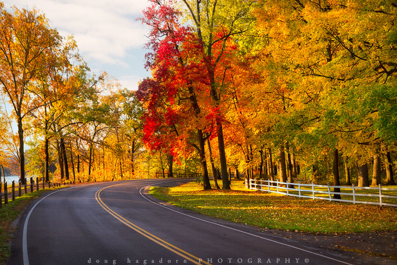 Scenic Drive (#0248)
