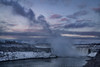 Canadian Mist (#0364)