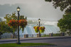 The Niagara Experience (#0455)