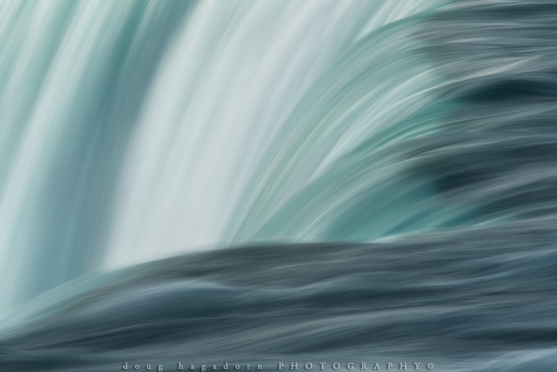 Water In Motion (#0466)