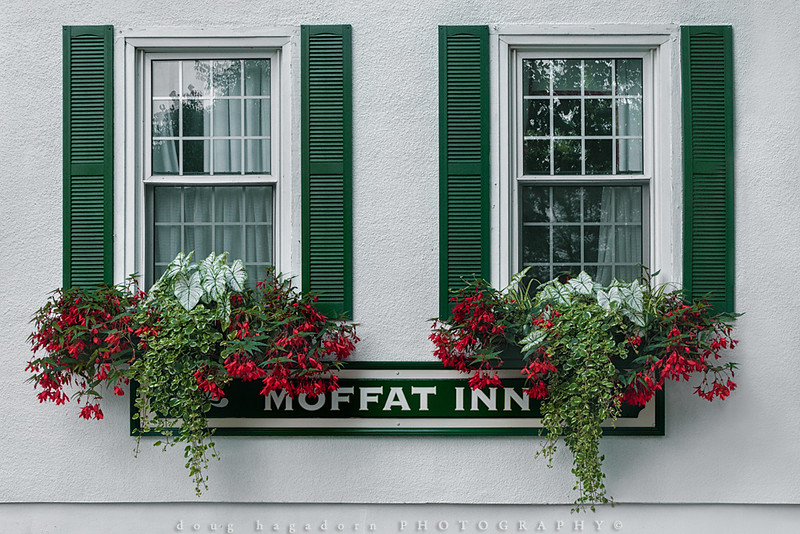 MONDAY-NOT NEW-The Moffat Inn (#0620)