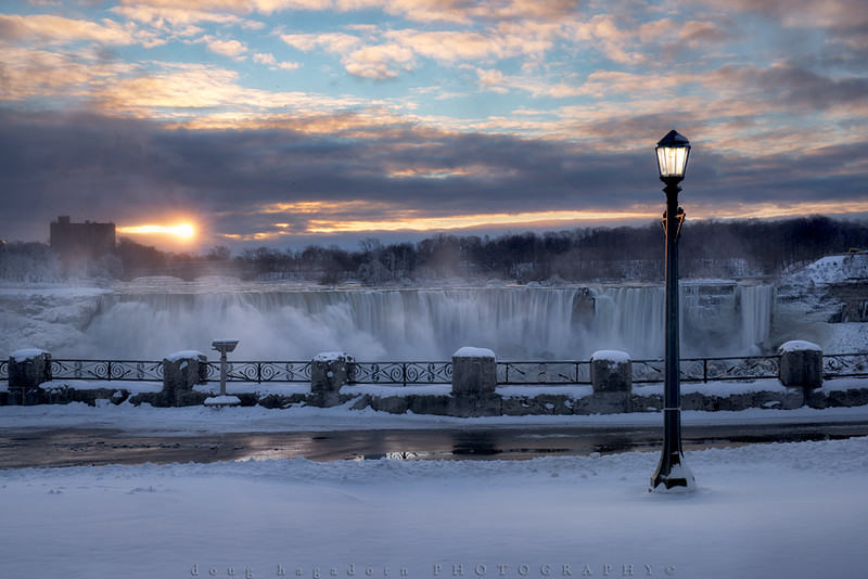 Winter Chill (#0373)