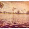 Stratford_Upon_Avon_-_1980