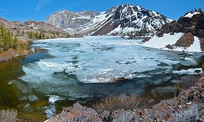 Lake Ellery