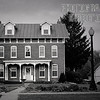 109-0017 house on the prairie