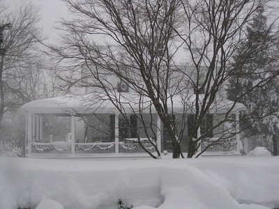 MainOldHouse_winter09
