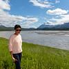 Knik River - Anchorage