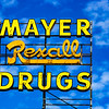 Mayer Drugs