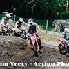 cusson_veety_racewaypark_048